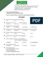 subiect-comper-matematica-etapai-2019-2020-clasaiii-1.pdf