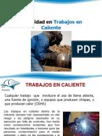 seguridadentrabajosdecaliente-140530003155-phpapp02.pdf