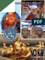 Paradigma Vol 8 Edición Especial