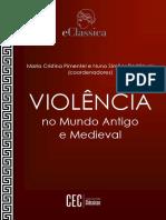 CapítuloA representação da morte de Astíanax na Literatura Clássica.pdf
