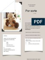 20181130_Cavalo_Sorte