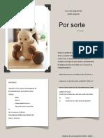20181130_Cavalo_Sorte.pdf