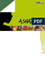 ashanti.pdf