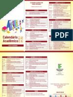 calendario_superior2019