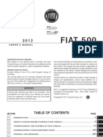 2012-fiat-500-30642