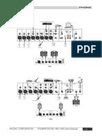 powerpod745_865_885plus[13-20].pdf