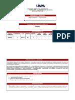 DER131. Derecho Constitucional..pdf