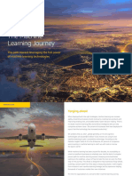 The+Machine+Learning+Journey.pdf