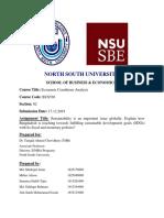 BUS530 Final Report.pdf