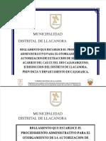 pdfslide.net_reglamento-para-extraccion-materiales