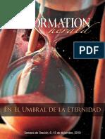 Semana Oración 2019.pdf
