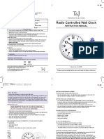 isy_wall_clock_instructions