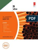Kembla-Copper-Tube-EN1057-35-19