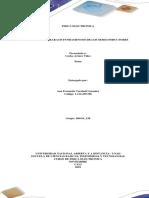 fase 4_Explorar los fundamentos y aplicaciones de la Electrónica Digital
