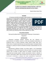 artigo0082.pdf
