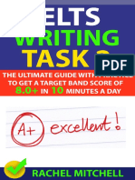 IELTS-Writing-Task-2--The Ultimate Guide with Practice to Get a Target Band Score of 8.0