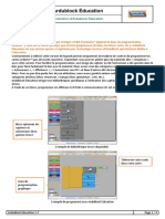 A lire-Ardublock Education_1.7.pdf