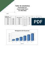 Taller de estadística.docx