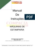F-2082_03_COMPACTA-MAQUINAS-ESTAMPAR-R25s_R35s_P40-1.pdf