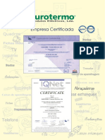 catalogo2005rev_0907.pdf