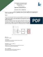 Laboratory Exercise 6A.en.es.pdf