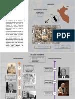 UNIDAD VECINAL MATUTE_CARLA MUNIVE (1).pdf