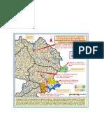 D Slide 4 - Comparative Watersheds