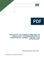 instructivo_formulario_106_mintur.pdf