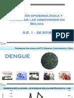 3-.Situacin-Epidemiolgica-Dengue-Chik-Zika-S.E.-26