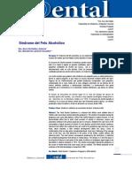 sindrome del feto alcoholico.pdf