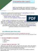 Lesson 2-Ã_vacuation des eaux.pdf