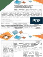 Guía de Actividades y rúbrica de evaluación Paso-4-Comprobación.docx
