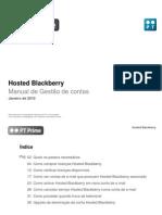 PT Prime Blackberry