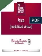 Presentación EPROV_2018.pdf