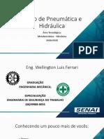AULA WELLINGTON FERRARI- Curso de Pneumática e Hidráulica.pdf