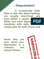 Depression.docx