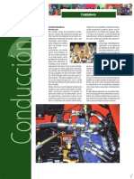 TUBERIAS HIDRAULICAS.pdf