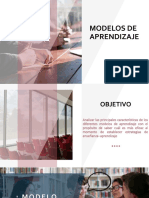 MODELOS DE APRENDIZAJE.pptx