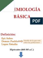 DEFINCIONES EPI 2019.ppt