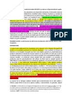 Autenticación-de-café-por-medio-del-Análisis-PCR (1)