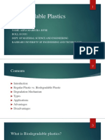 Biodegradable Plastics.pptx