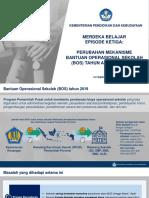 20200210_KEBIJAKAN_BOS_TA2020_FINAL.pdf