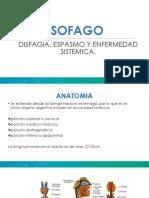 ESOFAGO (1).pdf