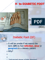 approachtodiabeticfoot-140822081843-phpapp01-converted.pptx