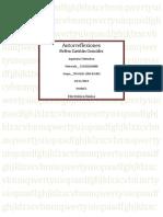 KELB_U1_ATR_BEZG.docx