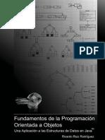 Fundamentos de la programacion - Ruiz Rodriguez, Ricardo;.pdf