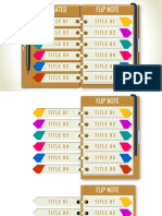 Flip book.pptx