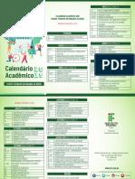 calendario_integrado2019
