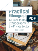 Practical Ethnography_ A Guide to Doing Ethnography in the Private Sector ( PDFDrive.com ).pdf