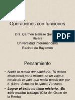 operaciones-con-funciones-1
